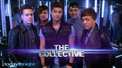 Xfactor Collective