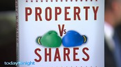 property v shares book